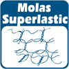 Colchão Unique/Sealy Molas Superlastic Mystique -  Tipo de Estrutura de Molas